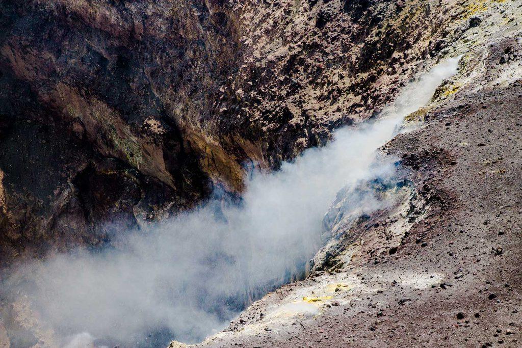 FIC-R Volcanes Región de Antofagasta