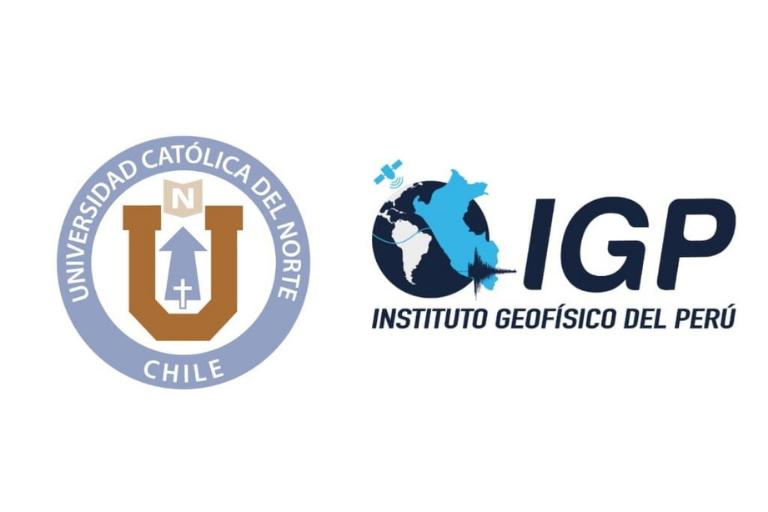 Científicos de Chile y Perú trabajan en conjunto en gestión de riesgo volcánico en poblaciones andinas