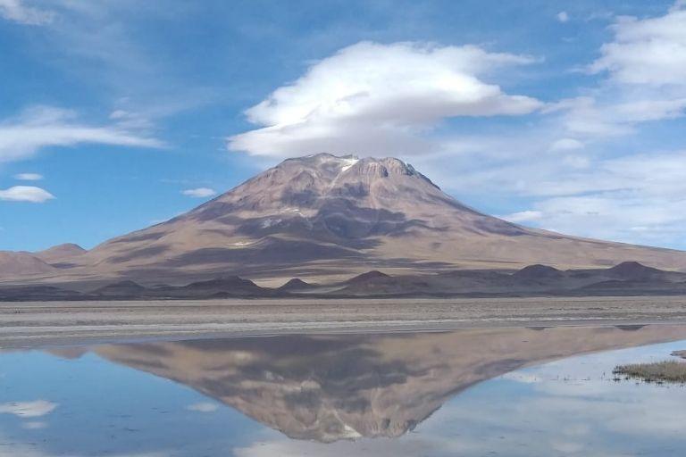 ¿Qué es conocer? Reflexiones de un geólogo y filósofo